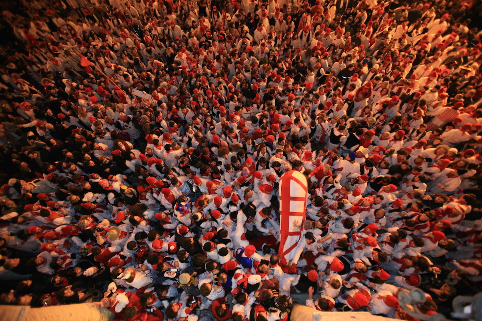 Il Carnevale Storico del Piceno