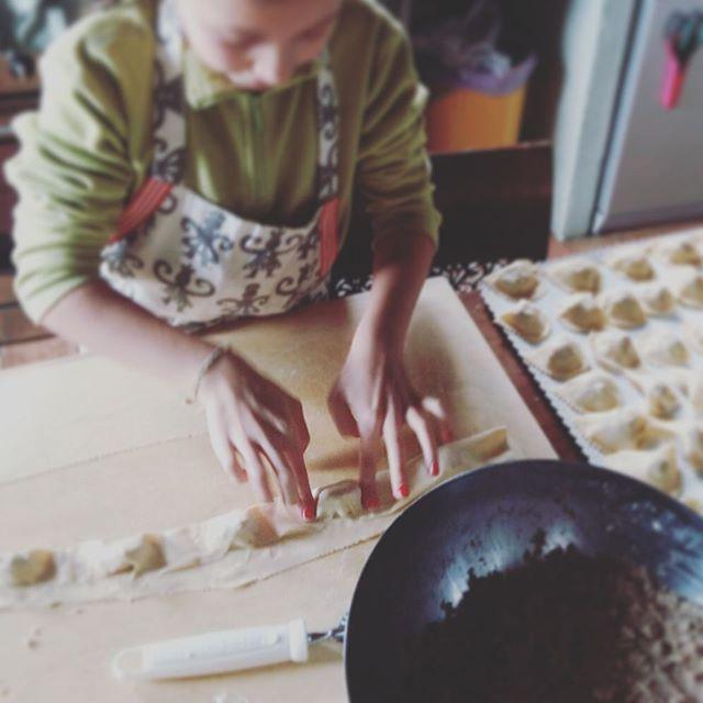 Cosa mangiare a Carnevale? Ad Ascoli Piceno tradizioni enagastronamiche per i palati più gustosi