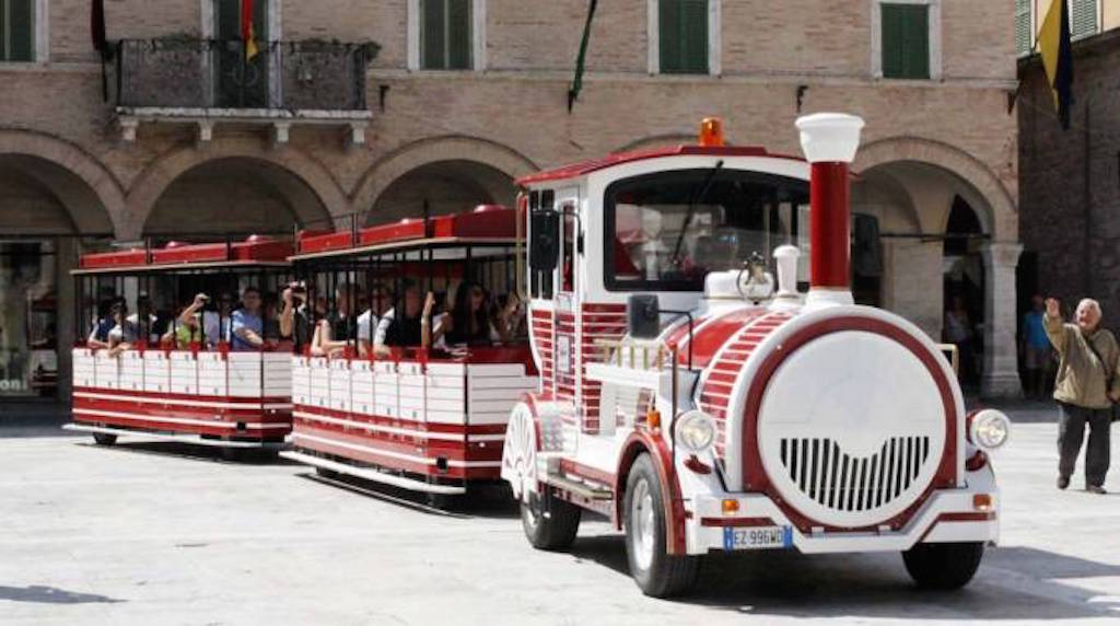 Trenino Turistico_Ascoli Expolrer04