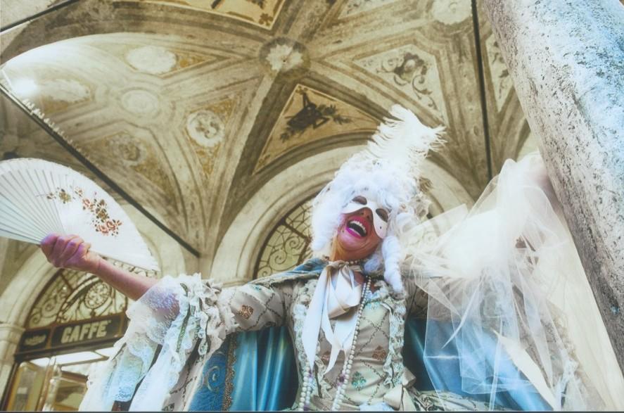 Sorridi nel Piceno: a Carnevale scopri le tradizioni del nostro territorio