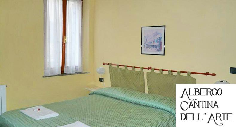 hotel-cantina-dellarte