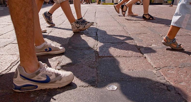 Visitare Ascoli Piceno in due giorni, assaporando il fascino del suo centro storico