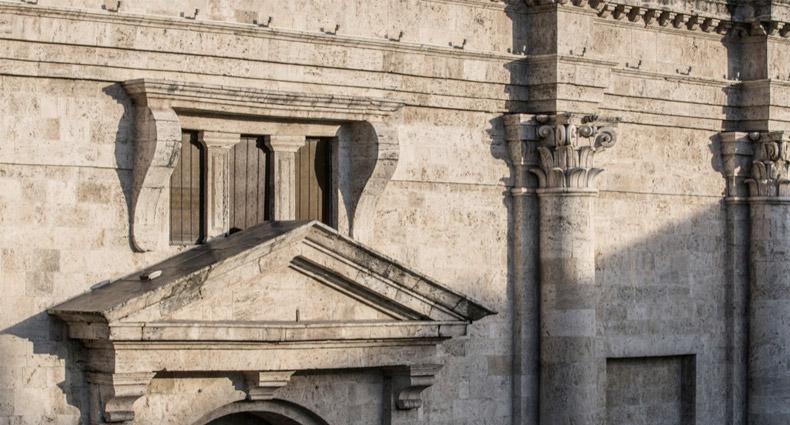 Itinerari Ascoli Piceno medievale