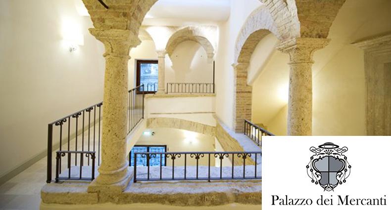 palazzo-dei-mercanti