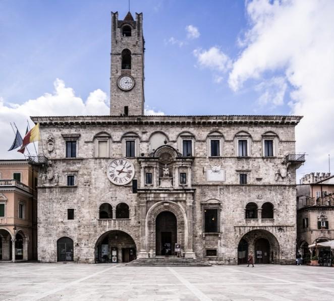 palazzo_capitaniDSC09447