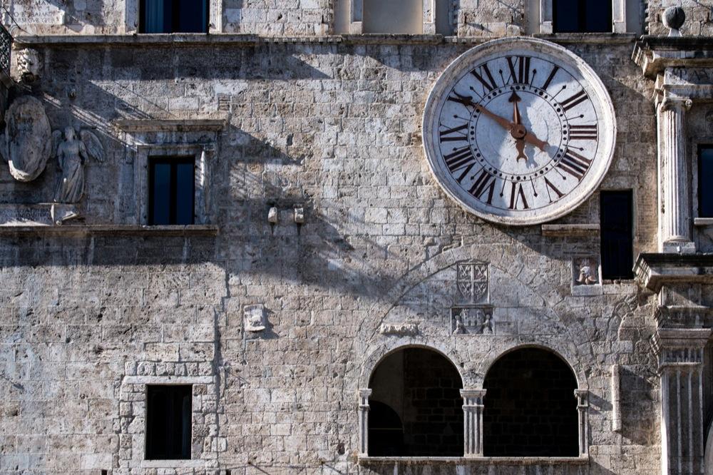 Cosa fare ad Ascoli Piceno: le 10 attività da non perdere tra arte, folklore ed enogastronomia
