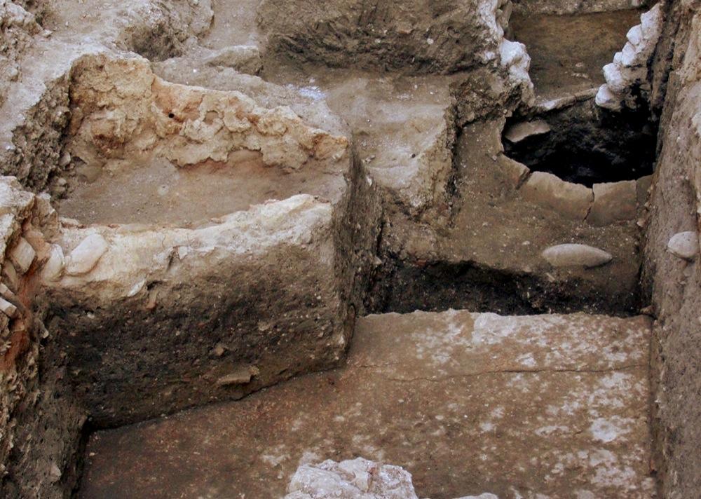 Itinerari archeologici ad Ascoli Piceno: da San Francesco a Via del Trivio