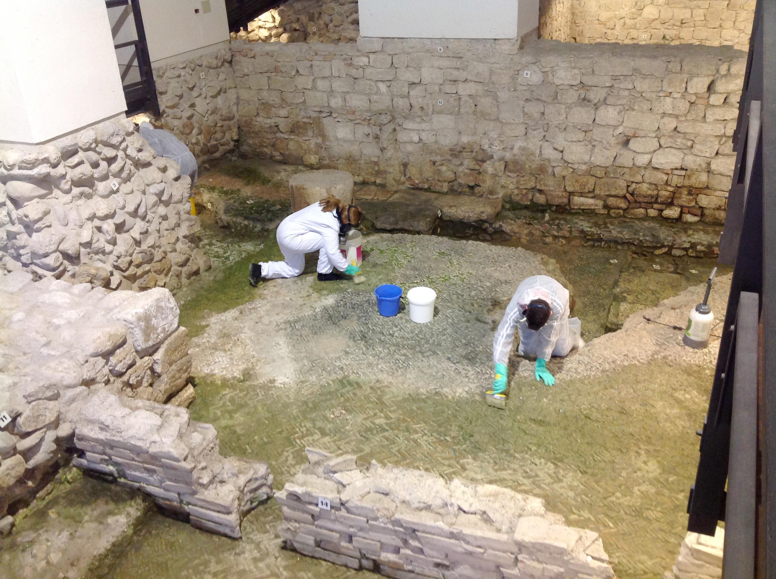 scavi_archeologici_palazzo_capitani
