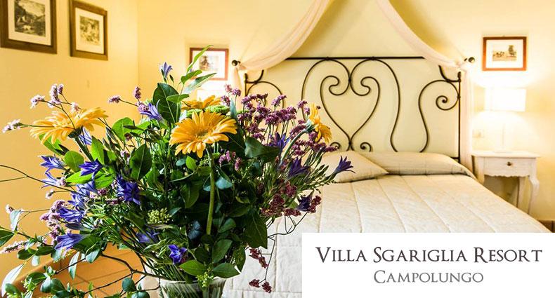 villa-sgariglia-resort