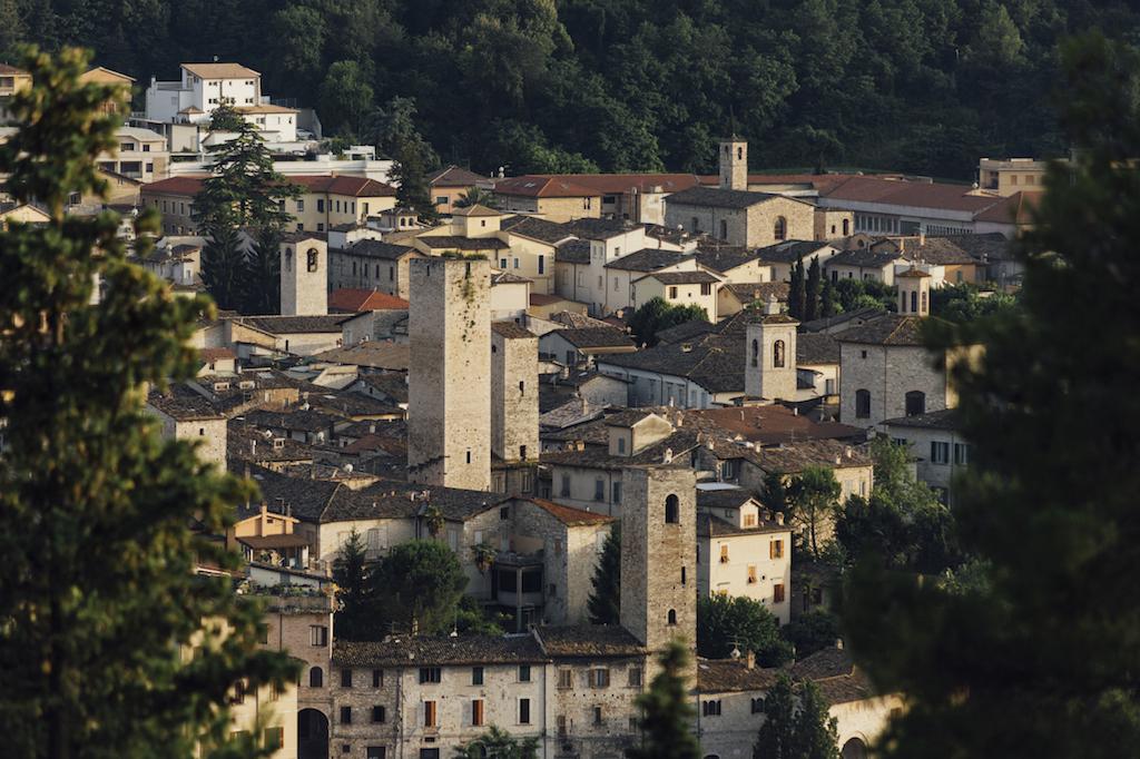 Weekend d'arte ad Ascoli Piceno: le proposte dei Musei cittadini