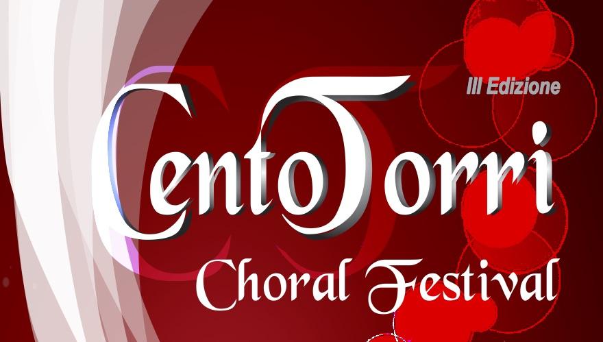Estate ad Ascoli Piceno: prende il via il Cento Torri Choral Festival