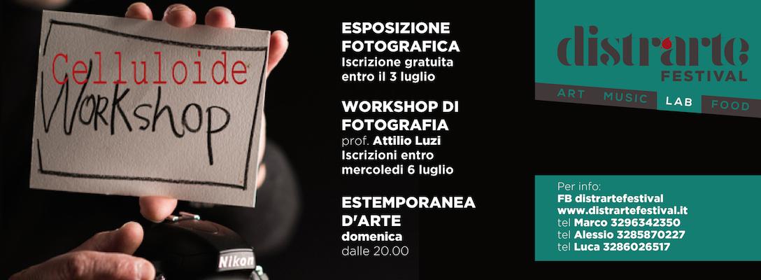 laboratorio-fotografia-ascoli-piceno