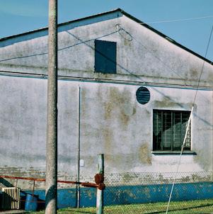 Mostre fotografiche ad Ascoli Piceno: Qualsiasità alla Fondazione Malaspina