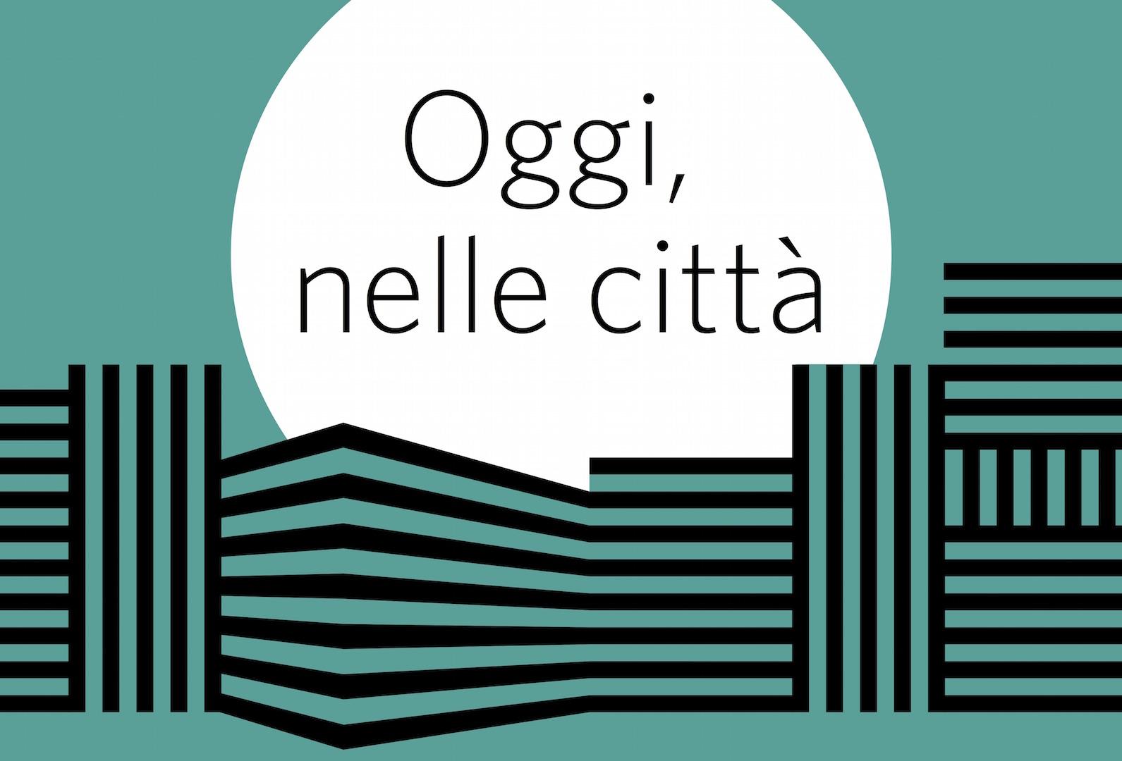 """Ad Ascoli Piceno la rassegna di cultura, politica e spettacolo """"L'Altra Italia"""""""