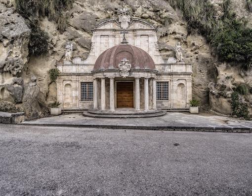 Tradizioni ad Ascoli Piceno: il culto di Sant'Emidio, Patrono della città
