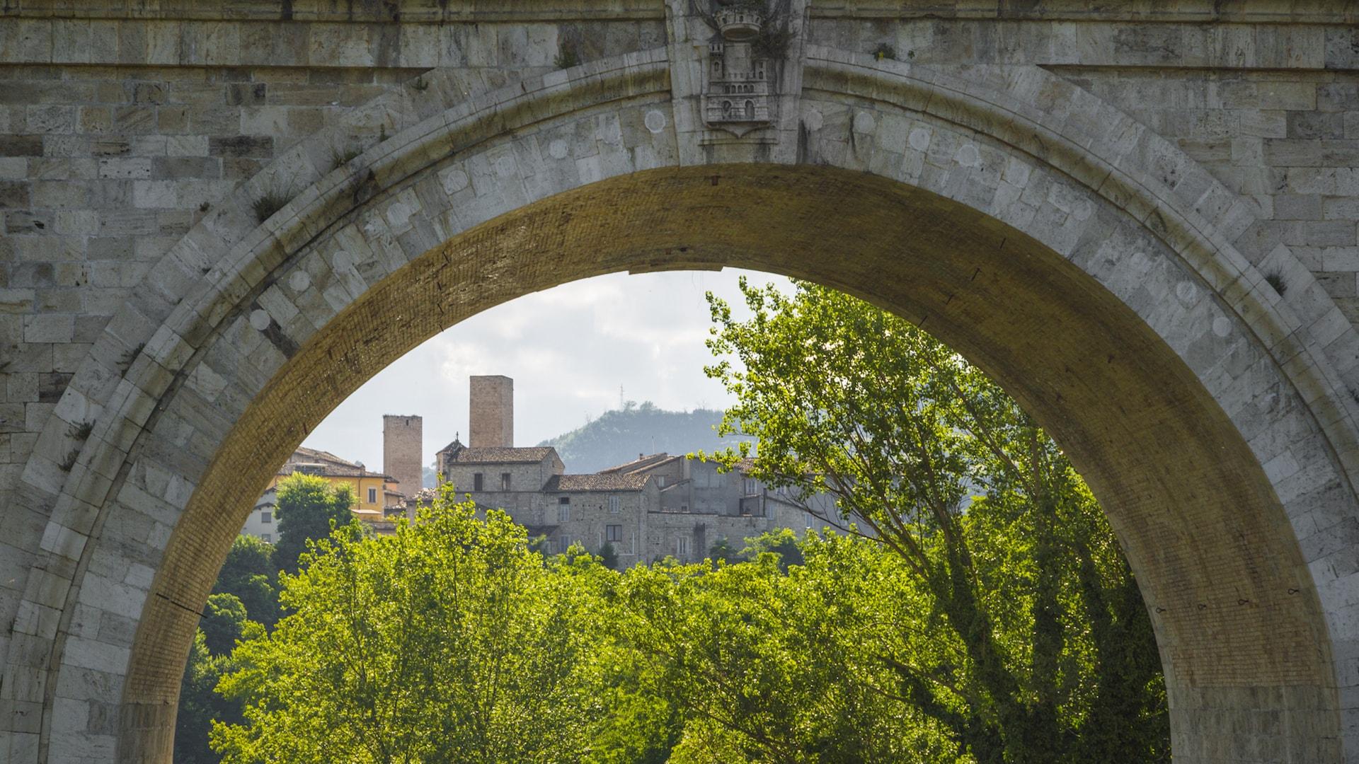 Estate ad Ascoli Piceno: ad Agosto una ricca serie di eventi tra storia, arte, spettacolo, cultura ed enogastronomia