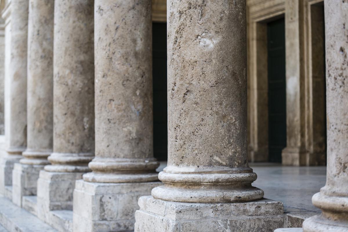 Visite guidate ad Ascoli Piceno: Scopri Ascoli con la Guida!