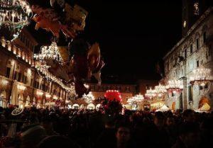 Carnevale di Ascoli_Ilena Priori