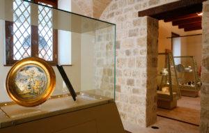 Museo-Ceramica-3