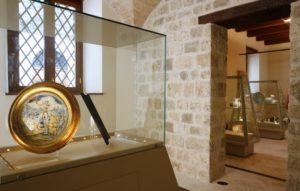 museo-dellarte-ceramica