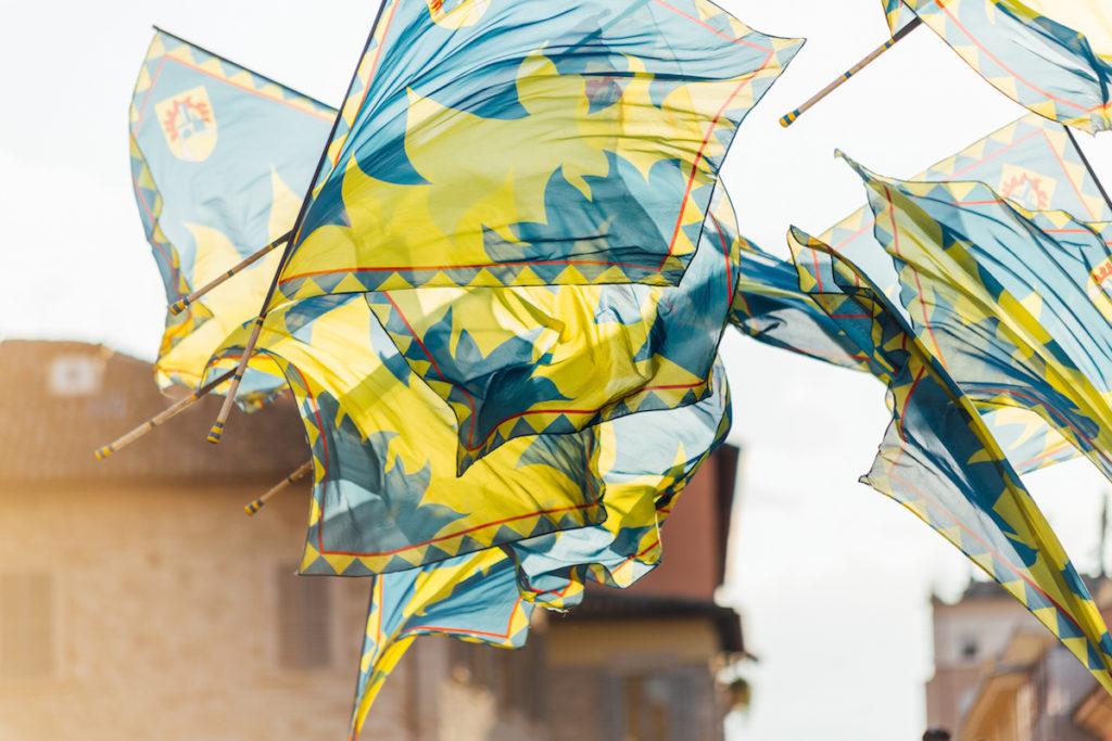 Tenzone Aurea 2017_Visit Ascoli 2