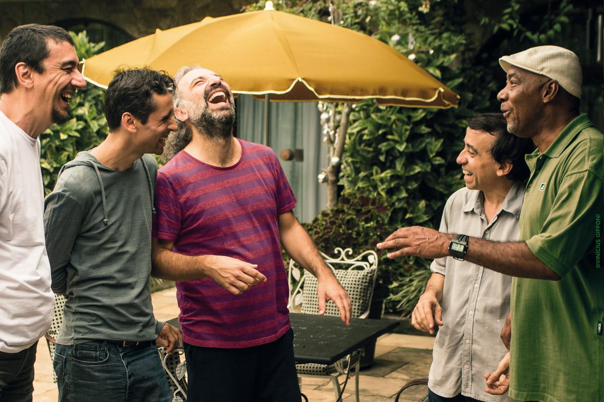 Che bello! Il 7 luglio ad Ascoli Piceno arriva Stefano Bollani con il suo nuovo album!